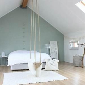 Die Richtige Farbe Fürs Schlafzimmer : die besten 25 wandgestaltung mit farbe ideen auf pinterest w nde streichen farbideen ~ Sanjose-hotels-ca.com Haus und Dekorationen