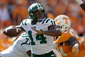 Raiders GM's son Kahlil McKenzie looks to make NFL mark ...