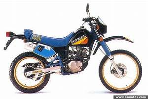 Suzuki 125 Dr : oldsuzuki choisissez votre moto suzuki by as motos ~ Melissatoandfro.com Idées de Décoration