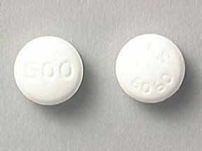 glucophage side effects generic glucophage information