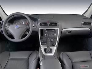 2007 Volvo S60 Performance