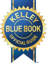whats  car worth blue book  car trade  values