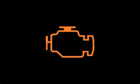 cheap check engine light the check engine light things autos