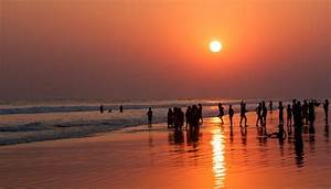 Check Out 6 Beauteous Beaches In Odisha You Didn39t Know