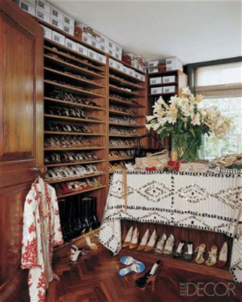 hutchings interior design seekingdecor closets