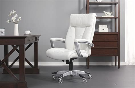 best top ergonomic office chair 150 for 2017 2018