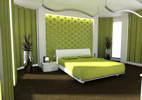 home interior wardrobe design home design design for bedroom wardrobe bedroom
