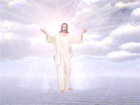 tuhan yesus kristus