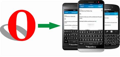 Download opera mini 7.6.4 android apk for blackberry 10 phones like bb z10, q5, q10, z10 and android phones too here. How To Download Opera Mini To BB10 Devices - KASYSLEEK BLOG