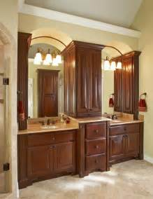 bathroom cabinets ideas designs stylish bathroom vanity cabinets with mirror applications design