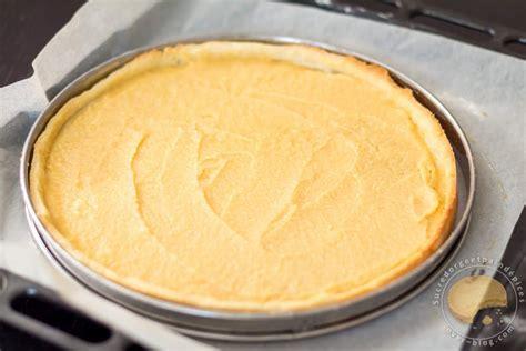 tarte aux fraises sucre d orge et d epices