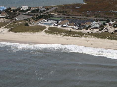 dune deck westhton dune deck westhton george clooney 28 images htons
