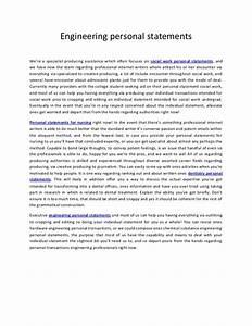 york university creative writing masters define essay written university of british columbia vancouver mfa creative writing