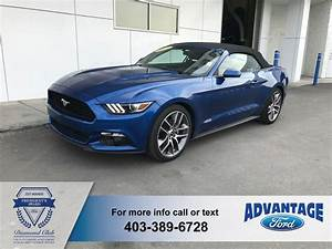 Cars for Sale Under 10000 Calgary Awesome Used ford Mustang for Sale Calgary Ab Cargurus di 2020