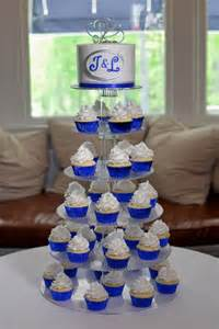 wedding cake bakeries near me royal icings reviews springfield ma cake bakery eventwire