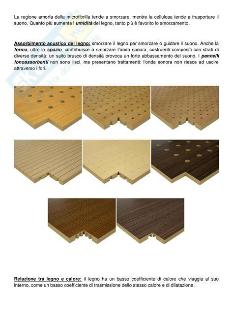 tecnologia legno dispense lezioni appunti di tecnologie e sistemi di lavorazione