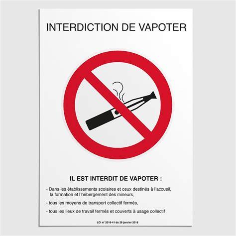 vapoter dans les bureaux 28 images la e cigarette 233