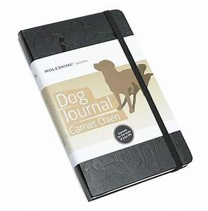 Moleskine, Your dog and Passion on Pinterest