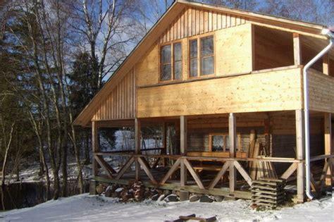 Atpūtas vietas - viesību nami Latvijā, viesību nams, māja ...
