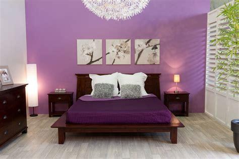 decoration chambre taupe chambre grise et taupe 7 indogate chambre mauve clair