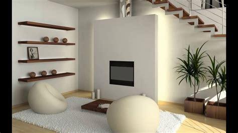 ruang tamu simple tanpa sofa dekorasi dinding ruang tamu kecil desain rumah minimalis