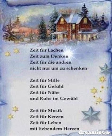 frohe weihnachten esens myheimatde
