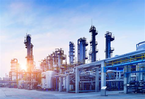 mehr petrochemical company jv multilateral investment
