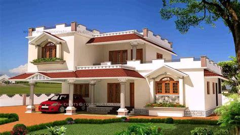 indian house exterior wall design ideas  description