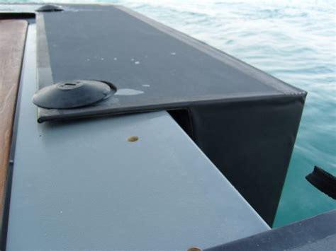 Inflatable Boat Dock Fenders by Super Yacht Fenders Inflatable Sea Pools Jet Ski Docks