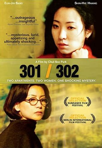 movies  anorexia nervosa psychology movies