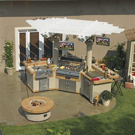 prefabricated kitchen islands kitchen terrific design ideas of prefabricated outdoor