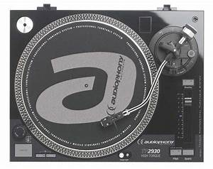 Acheter Platine Vinyle : capot platine vinyle trouvez le meilleur prix sur voir avant d 39 acheter ~ Melissatoandfro.com Idées de Décoration
