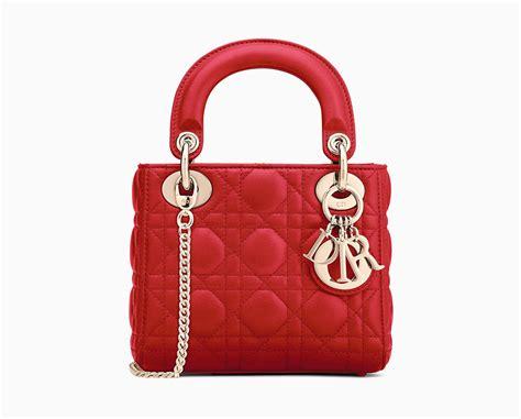 diors summer  bags  stores  purseblog
