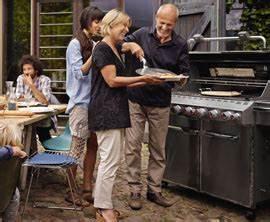 Welchen Gasgrill Kaufen : grillen grillthemen insider tipps beratung ~ Frokenaadalensverden.com Haus und Dekorationen