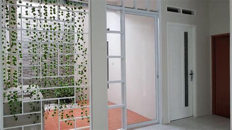 desain rumah minimalis type  bangun rumah