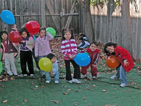 reviews ace tots preschool 469   18