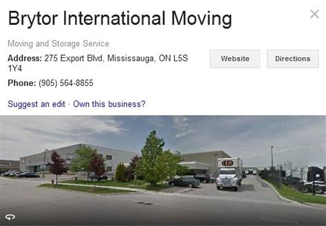 Review Of Mississauga Movers And Moving Companies In. Financial Management Certificate. Direct Tv Bundle Plans Secured Line Of Credit. Carne Con Champiñones Receta. Where Do Project Managers Work. Buy Houses In San Diego Proform Discount Code. Best Stock Trading Online Denver Criminal Law. High Tech Military Weapons Great Westren Bank. Paypal Cell Phone Credit Card Reader