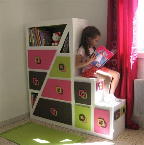 chambre petit fille meuble en pour chambre de fille terminé meubles