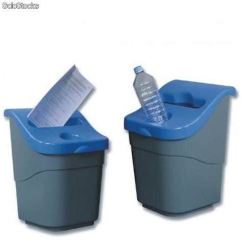poubelle de bureau tri selectif tri selectif poubelle de bureau 30 litres