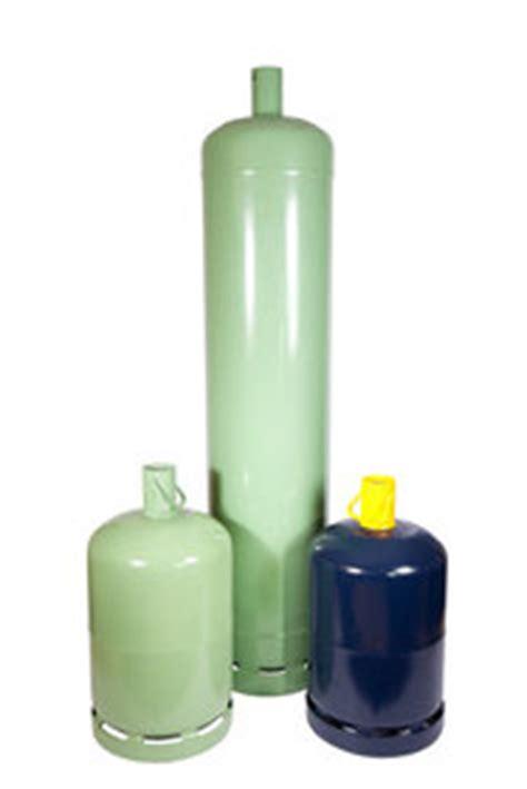 bouteille gaz butane ou propane quelle bouteille de gaz pour chalumeau gazissimo