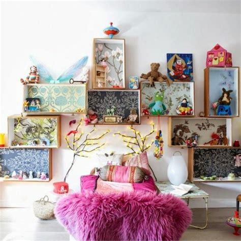 meuble de rangement pour chambre de fille meuble de rangement jouets chambre de maison banc meuble