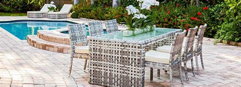 Patio Furniture Store In King Of Prussia Mall  Home Citizen. Patio Furniture High End. Slate Patio Base. Stone Patio Steps. Patio Design Los Angeles. Covered Patio Images. Flagstone Patio Homewyse. Outdoor Patio Porch Swing. Diy Patio Over Concrete