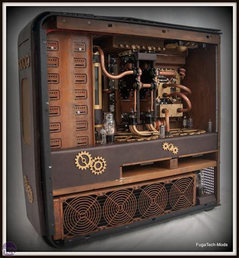 Kitchen Design Ideas 2012 - mod of the year 2012 bit tech net