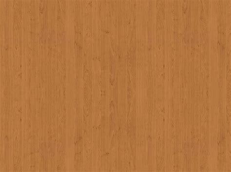 wood texture seamless seamless french walnut wood