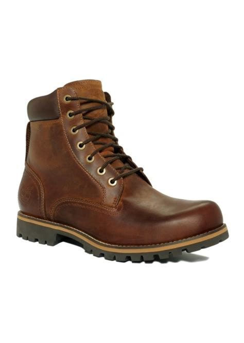 s rugged boots timberland timberland s rugged waterproof boots s