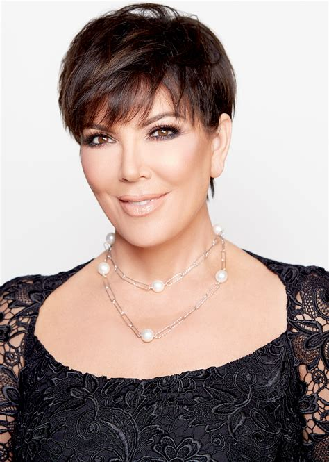 Staples Jokes Kris Jenner's Necklace Can Be Found in Aisle 7
