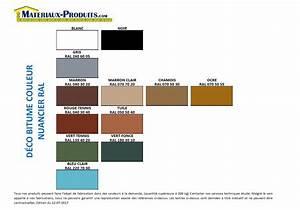 Goudron A Peindre : resine colore pour sol latest a luorigine conu pour le ~ Premium-room.com Idées de Décoration