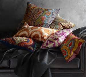 favorite fall pillows driven by decor