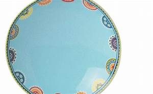 Assiette Rectangulaire Ikea : assiette a dessert leclerc ~ Teatrodelosmanantiales.com Idées de Décoration