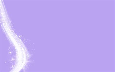 lila patrones fondos de pantalla lila patrones fotos gratis